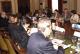 Reunion Conferencia Sectorial