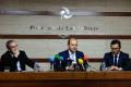 toma posesión presidente puertos Las Palmas