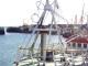 Barcos Irlanda