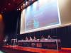 Congreso FAO Conxemar