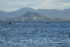 Murcia Mar Menor