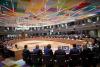 Consejo Agrifish ministros pesca UE