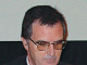 Alvaro Fernández