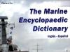 Diccionario Enciclopédico Marítimo