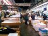 Mercado Japones