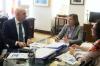 Reunión EFCA Xunta