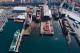 20 Industria naval astillero