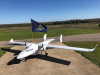Drone Sasemar Emsa