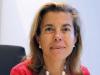 María Naranjo, directora de Alimentos , Vinos y Gastronomía de ICEX