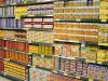 Conservas supermercado
