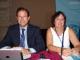 Conferencia LDAC