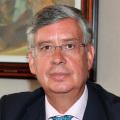 Juan Manuel Vieites