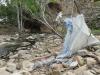Plásticos ríos