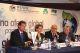Conferencia Mundial de Mercados Mayoristas