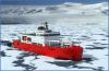 Proyecto Antartica-1