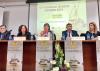 Burela Expomar 2018
