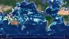 1 Global Fishing Watch