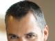 Sergio de Frutos Parra
