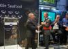 Catch Karmenu Vella Seafood Expo Global