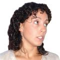 Juana Parada