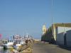 Puertos valencia