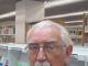 Carles Bas