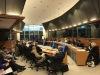 Reunión Sea Europe y Unión Europea