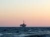 Plataforma Petróleo