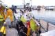 39 Pesca puerto de vigo