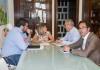 Reunión Cádiz GALP