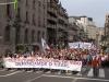 Marcha Naval 12 de mayo 2011