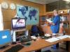 Centro Radio Médico Español