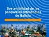 Sostenibilidad de las pesquerías artesanales de Galicia