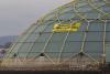 Greenpeace A Coruña
