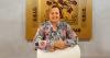 Rosa Menendez, presidenta CSIC