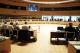 Consejo de Ministros EU