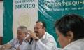 México Elenes Angulo