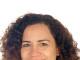 Laura Rodríguez, MSC