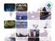 rexistro de buques pesqueiros da Comunidade Autónoma de Galicia 2009