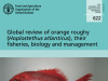 Global review of orange roughy (Hoplostethus atlanticus),  their fisheries, biology and management