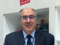 Alberto Freire Iberconsa