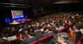 Conferencia CSIC Madrid