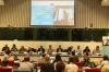 Seminario CE Europeche