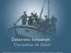 Campañas de Dakar
