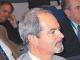 Javier Ojeda