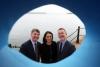 Ministro Irlanda and Company
