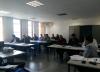 Plataforma Ibérica en Defensa de la Pesca Sostenible de la Sardina