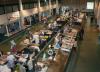 Mercados Galicia