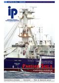 Suplemento Parsian