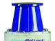 Clean Ballast-Illante